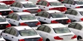 Japanse autobouwers roepen drie miljoen wagens terug