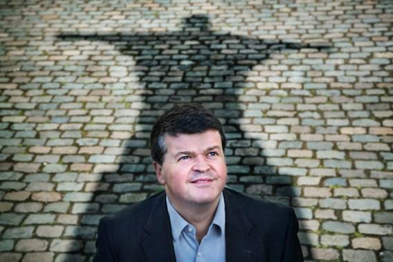 Bart Somers: 'Een Vlaamse meerderheid is niet nodig'
