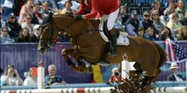 Lansink en Philippaerts niet top in GP Riyadh