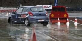 Hyundai werkt samen met Jesco