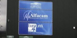 Peeters hoopt Vlaams verlies rond Alfacam te beperken tot 8 miljoen