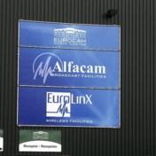 Alfacam mag lopende projecten afwerken