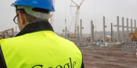 Aantal Google-diensten tijdelijk verstoord