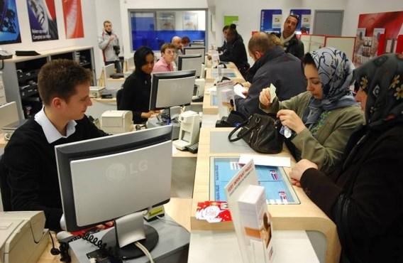 Itinera: 'Te duur eenheidsstatuut slecht voor werkgelegenheid'