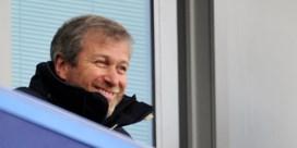 Abramovich niet meer bij tien rijkste Russen