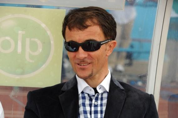 Serviër 'Micho' niet langer bondscoach Rwanda