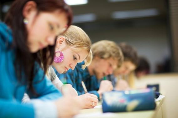 Gescheiden ouders? 45 procent minder kans op hoger diploma
