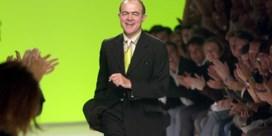 Christian Lacroix gaat ontwerpen voor Schiaparelli