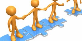 3 dingen die je nog niet wist over teamwork