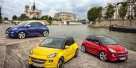 Technische revolutie bij Opel: dertien nieuwe motoren
