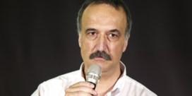 Ecolo: 'Federale regering houdt ons voor de gek over fiscale paradijzen'
