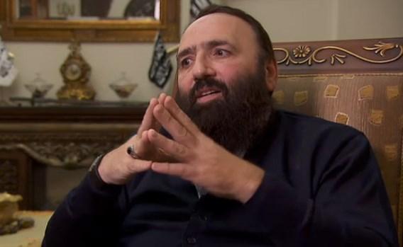 Wereldleider Sharia waarschuwt België