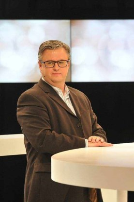 Carl Devos: 'Bocht N-VA kan grote impact hebben'