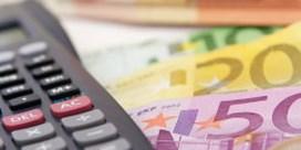 Europeanen doen onvoldoende aan pensioenplanning