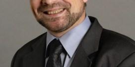 VB'er Deckmyn verliest wellicht parlementaire onschendbaarheid