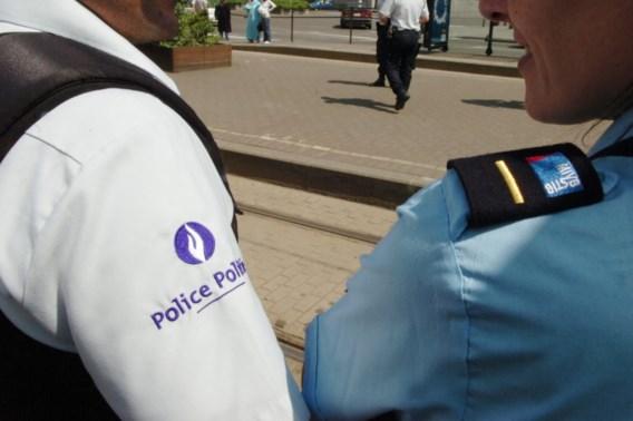 Meer dan vijftig bestuurders rijbewijs kwijt bij controleactie in Brussel