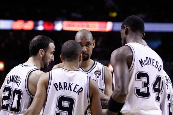 NBA. Pijnlijk verlies Lakers, Celtics op rand van uitschakeling