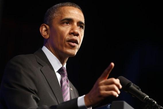 Nieuwe arrestatie in zaak gifbrieven aan Obama