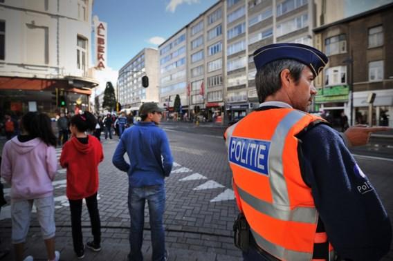 Extreemrechts N-SA komt op feest Borgerhout 'misverstanden uitklaren'