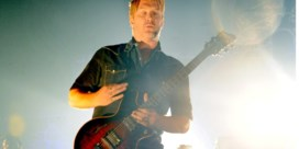 Studio Brussel haalt Queens of the Stone Age naar Club 69