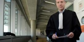 Walter Damen: 'Nieuw pro-Deosysteem enkel om begroting op te vullen'