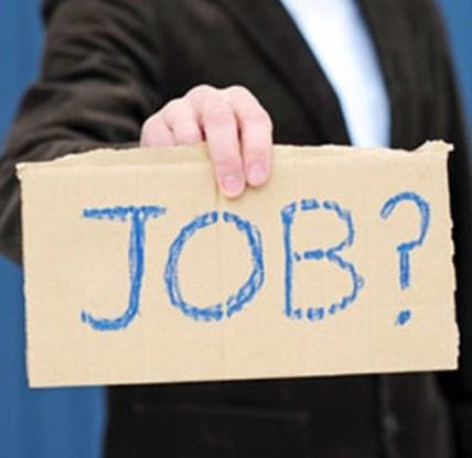 Wat zoekt de Belg in een (nieuwe) job?