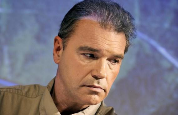 Weerman RTL heeft klacht wegens racisme aan zijn broek