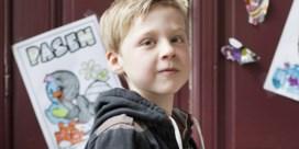 Pr-bureau van farmabedrijf adviseerde ook ouders Viktor