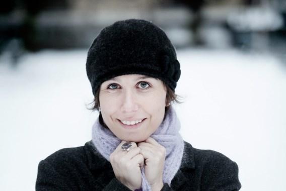 Lisbeth Imbo wordt adjunct-hoofdredactrice De Morgen