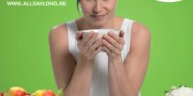 'Week van Groenten en Fruit' promoot gezondere snackmomenten