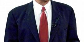 Al Gore Van profeet tot poenpakker