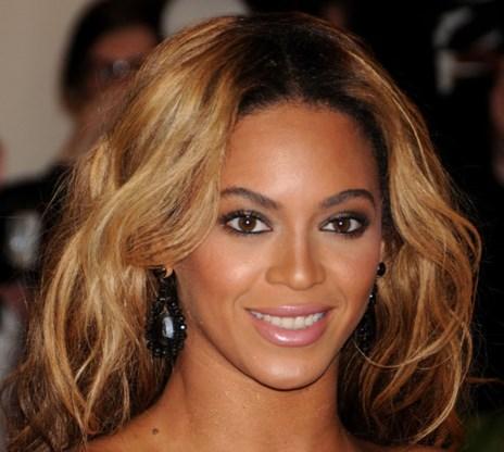 Geannuleerd Beyoncé-concert verplaatst naar 31 mei