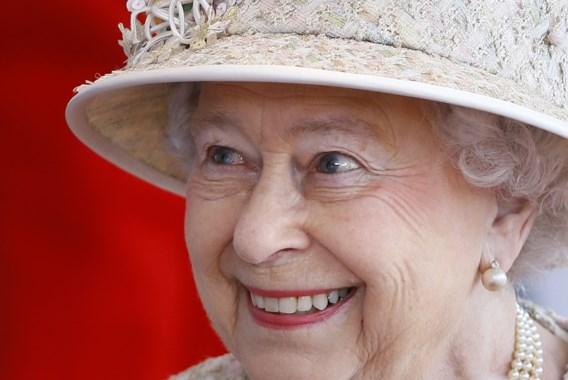 Britse Queen voor het eerst sinds 1971 niet op Commonwealth-top