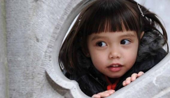 Child Focus bereikt meer slachtoffers met chatlijn