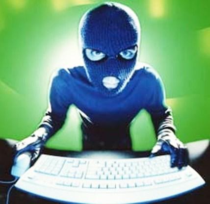 Bedrijven steeds vaker gechanteerd door hackers