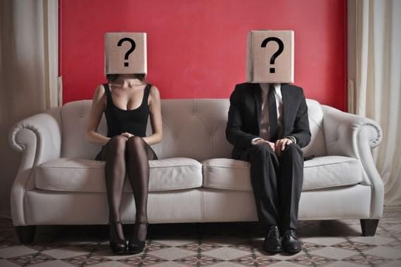 Met of zonder partner: de gevolgen voor uw aangifte