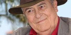 Bernardo Bertolucci zit jury 70ste filmfestival van Venetië voor