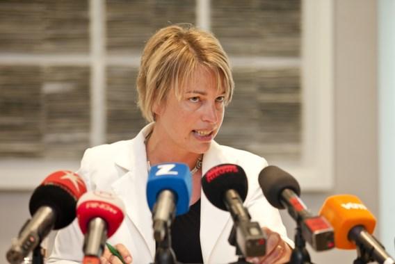 SP.A, Groen en Open VLD kritisch over musicalsubsidie Schauvliege