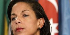 Witte Huis knoeide met terreurwaarschuwingen Benghazi