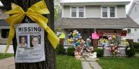Cleveland: slachtoffers praten voorlopig niet met pers