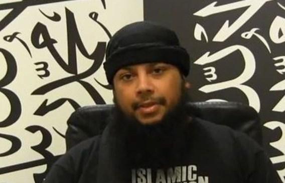 Binnenlandse Zaken vraagt analyse filmpjes Sharia4UK