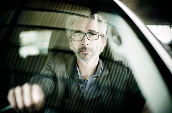 Daniel Demoustier: van Syrië naar de Vlaamse heroïnejunks.