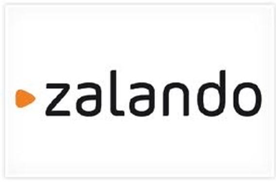 Zalando.be bekroond tot beste Belgische webwinkel