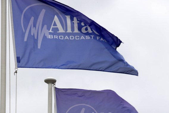 Bedrijven groeperen zich om bod uit te brengen op Alfacam