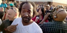 Held van Cleveland krijgt levenslang gratis hamburgers
