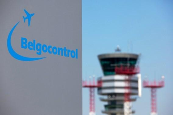 Wathelet: 'Alle Belgische luchthavens zullen meer moeten betalen'