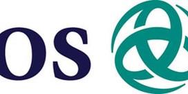 Triodos Bank wil tot 80 miljoen euro vers kapitaal ophalen