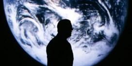 Tweede Belg aangeduid als klimaatambassadeur van Al Gore