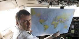 Zanger Iron Maiden start luchtvaartmaatschappij