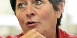 Groen vraagt huursubsidies en maximumfactuur